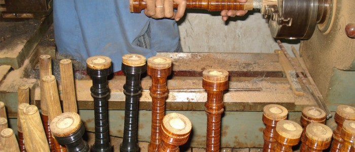 Mikel-Bagpipe-Factory-(20)