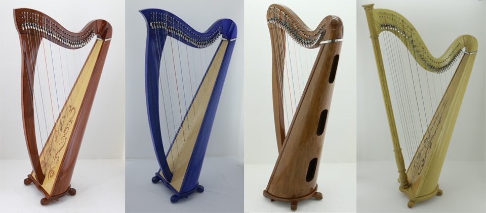 Banner-for-Lever-Harps